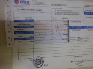 Bukti_pengiriman_Sinar_27_Juni_2012_bumbutabur net_081809520245