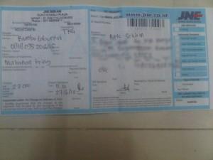 Bukti_pengiriman_Solihin_27_Juni_2012_bumbutabur net_081809520245