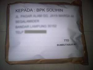 Solihin_27_Juni_2012_bumbutabur net_081809520245