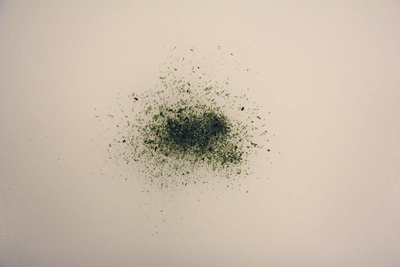 seaweed_flake2_bumbutabur-net_085782261322